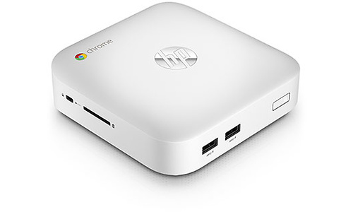 HP Chromebox cb1-020ng (F8T63EA)