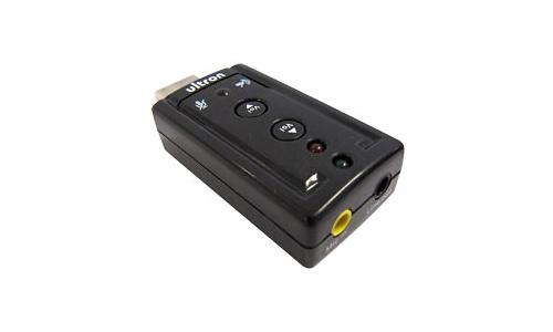 Ultron Soundstick USB