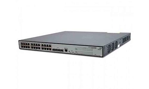 HP ProCurve V1910-24G