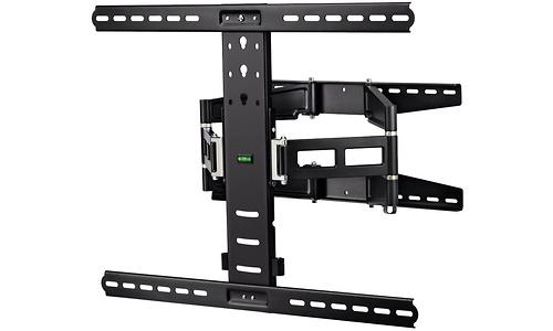Hama Fullmotion XL 108757 Black