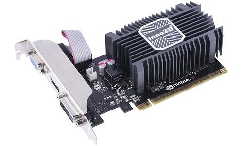 Inno3D GeForce GT 720 Passive 2GB