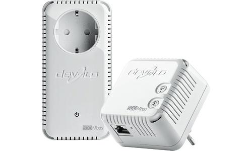 Devolo dLan WiFi 510 Special Edition