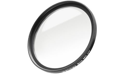 Walimex Pro Slim MC UV-Filter 67mm