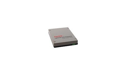 Sandisk Enterprise 200GB Lightening Mixed