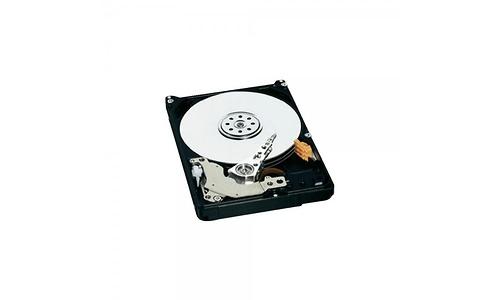 Western Digital Blue 320GB (7mm)