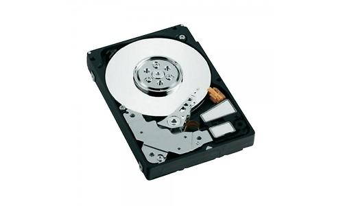 Western Digital Black 160GB