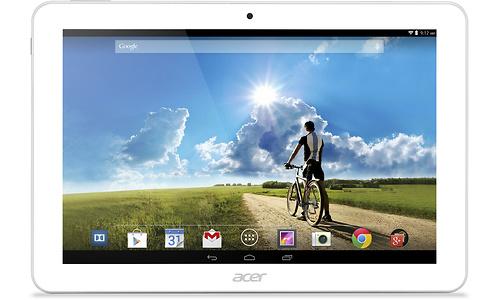 Acer Iconia Tab 10 A3-A20 16GB FHD
