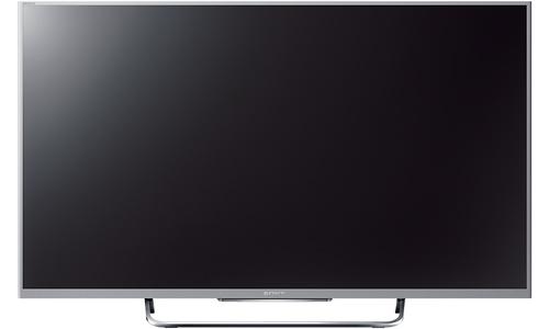 Sony Bravia KDL-42W815B