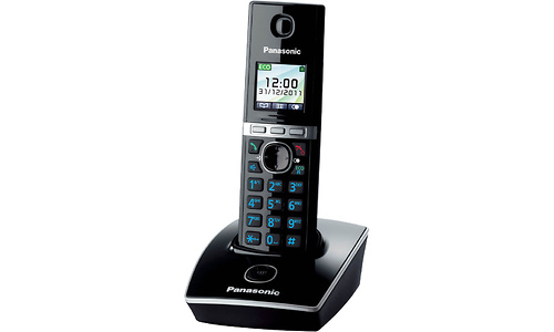 Panasonic KX-TG8051GB