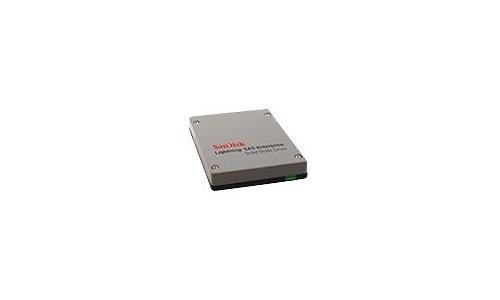 Sandisk Enterprise 200GB Lightening
