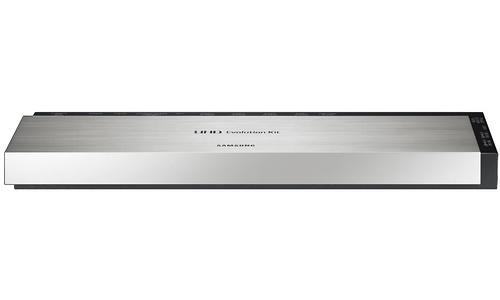 Samsung SEK-2500U