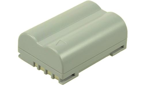 2-Power DBI9962A