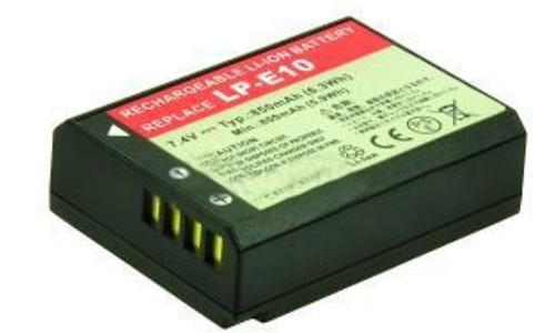 2-Power DBI9967A