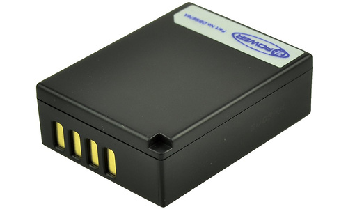 2-Power DBI9976A