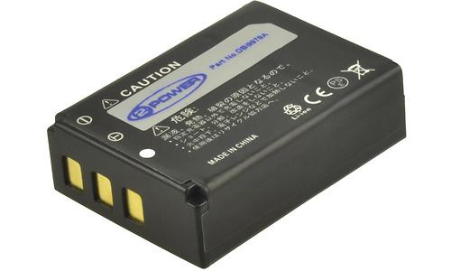 2-Power DBI9978A