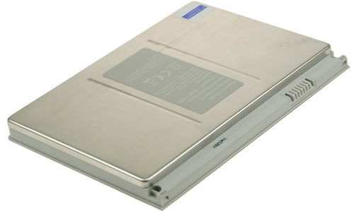 2-Power DBI9980A