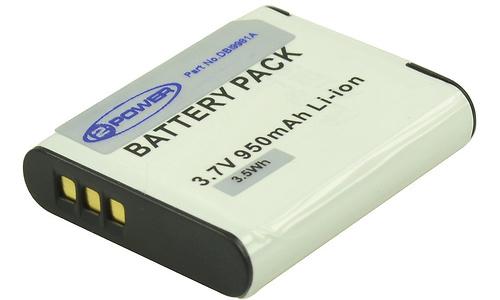 2-Power DBI9981A