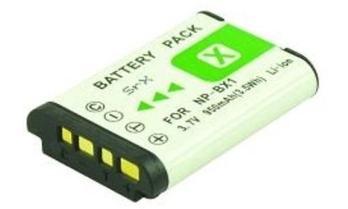 2-Power DBI9982A