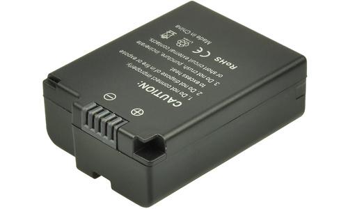 2-Power DBI9985A