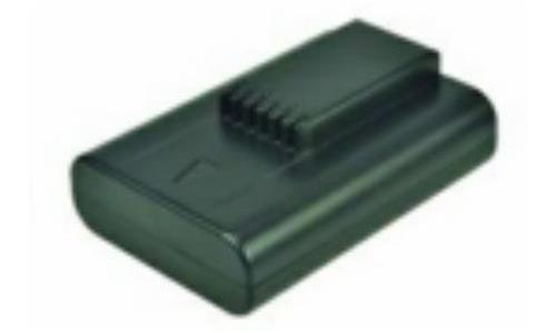 2-Power DBI9990A