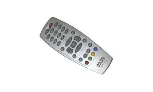 Dream Multimedia Dream Multimedia DM 500