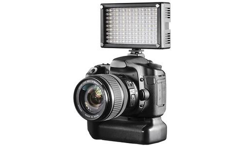 Walimex Pro LED Video Light Bi-Color