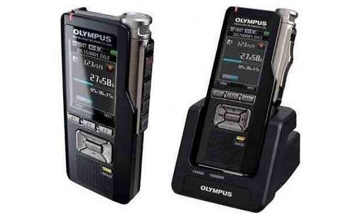 Olympus DS-7000 kit