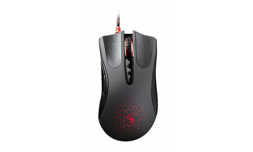 A4Tech A9 Bloody Gaming Mouse
