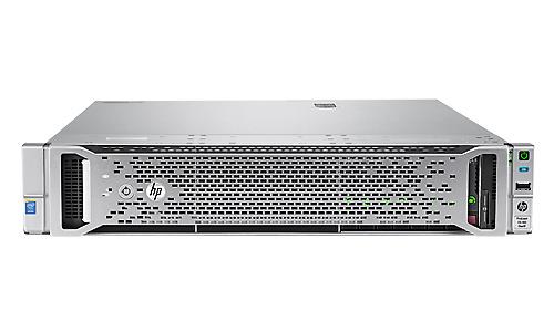 HP ProLiant DL180 G9 (778453)