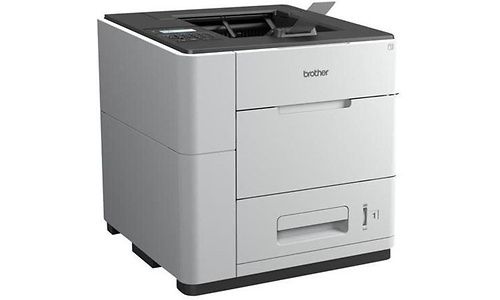 Brother HL-S7000DN50