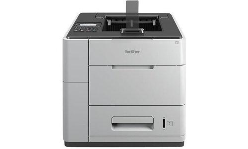 Brother HL-S7000DN70