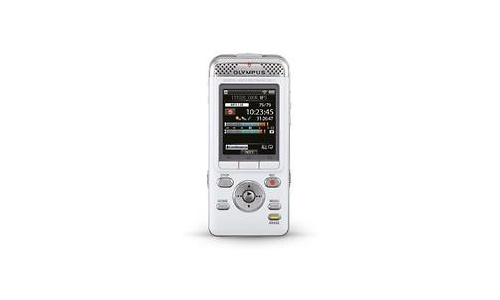 Olympus DM-7 4GB