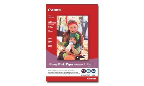 Canon 0775B005