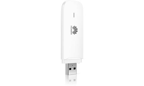 Huawei Surfstick E3531 White