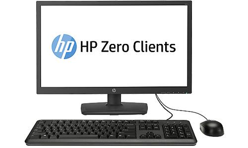 HP Zero Client t310 (J2N80AT)