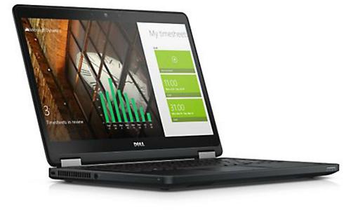 Dell Latitude E5450 (5450-9942)
