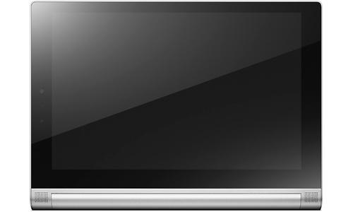 Lenovo Yoga 2-1050F (59426282)