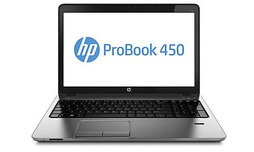 HP ProBook 450 G1 (E9Y17EA)