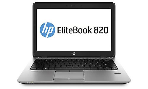 HP EliteBook 820 (J8Q79EA)