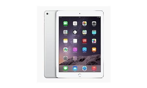 Apple iPad Air 2 WiFi + Cellular 64GB Silver