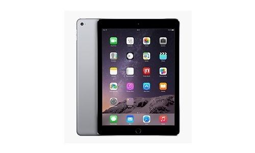 Apple iPad Air 2 WiFi 64GB Grey