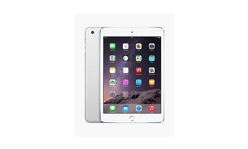 Apple iPad Mini 3 16GB Silver