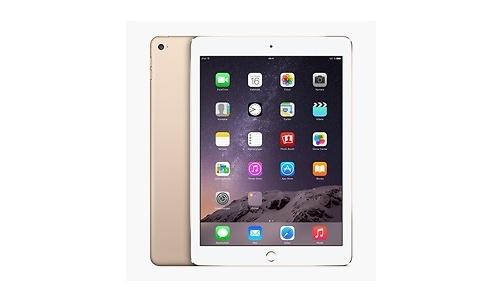 Apple iPad Air 2 WiFi + Cellular 16GB Gold