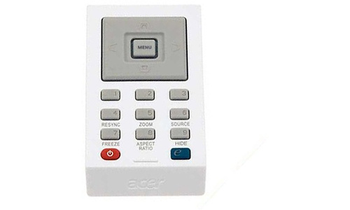 Acer VZ.K0100.002