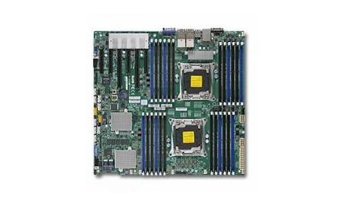 SuperMicro X10DRC-T4+