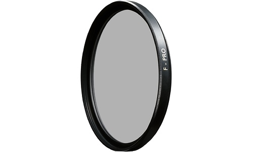 B+W 40.5mm Neutral Density Multi Coated Glass Filter.