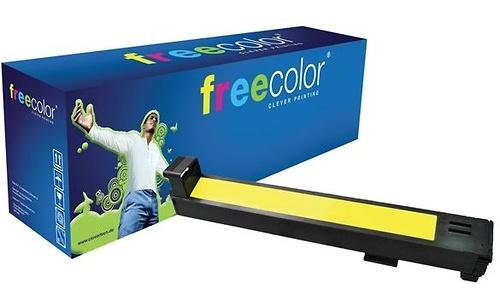FreeColor 6015Y-FRC