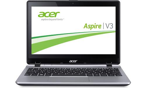 Acer Aspire V3-111P-P06A
