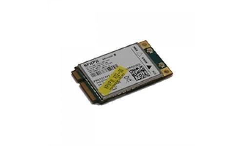 Dell Wireless 5550 Mobile Broadband