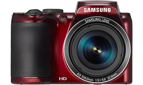 Samsung EC-WB110